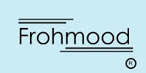 Frohmood Logo