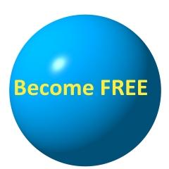 Become Free